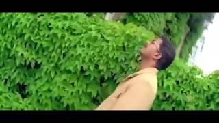vena vena vilunthiduvena song vasikara  mp4 by jananan   YouTube 360p