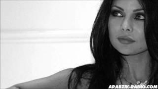 Haifa Wehbe - El Wawa
