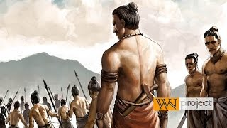 Video 7 Peristiwa Pemberontakan di Kerajaan Majapahit - WACANA.co download MP3, 3GP, MP4, WEBM, AVI, FLV Mei 2018