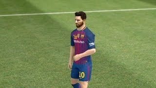 Link. kit barcelona 2018: http://freeshenxiangblog.blogspot.com/2017/04/fc-barcelona-2018-away-third-dlsfts.html?m=1 dream league soccer 2017 is here, and it...