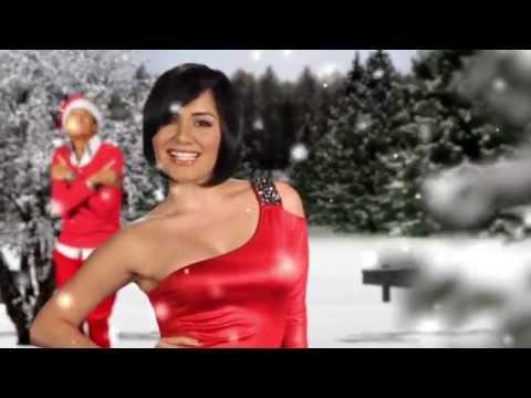 Promoción Telesistema 11 Navidad 2012