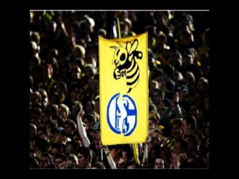Anti Schalke 04 - YouTube