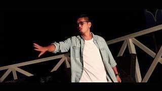 DJ KOL - OCS ワンチャンサマー (feat. USU, KRYZ & S.twø)Dir.by STB Studio
