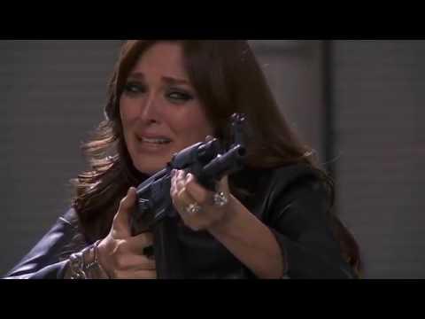 Señora Acero 2   Capítulo 75 final del episodio 2