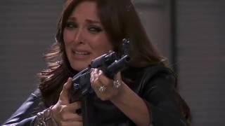 Señora Acero 2   Capítulo 75 final del episodio 2 YouTube Videos