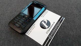123PhuKien.vn - Review Điện Thoại Cổ Nokia 5310 XpressMusic Chính Hãng