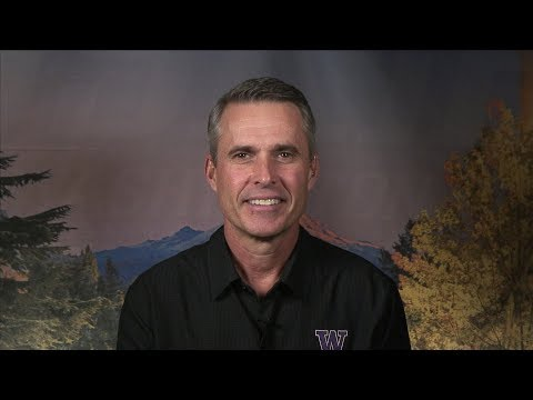 2018 Football Early Signing Period: Chris Petersen says Hawaii connection payed dividends for...
