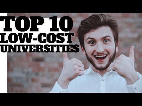 top-10-most-affordable-universities-in-canada-for-international-students.-the-cheapest-in-2020