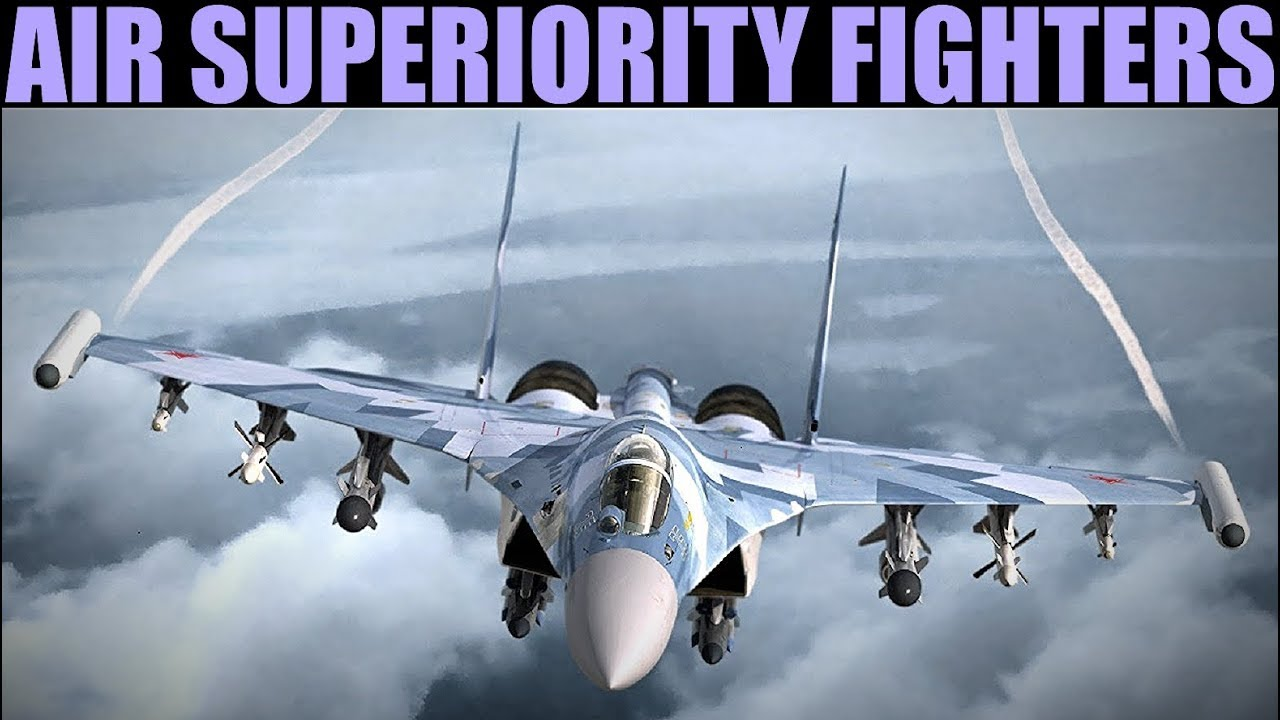 Correct Use Of Air Superiority Fighters In A Tactical Theatre Dcs Airsuperiority Weekly Digital Timer Circuit World