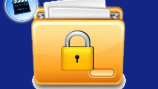 TrueCrypt Container finden