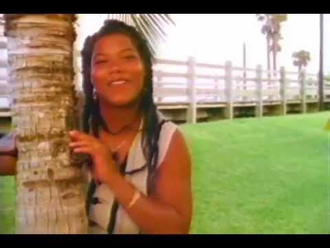 Et Si Tu N'Existais Pas - Joe Dassin Lyricsиз YouTube · Длительность: 3 мин28 с  · Просмотры: более 30.968.000 · отправлено: 16-8-2009 · кем отправлено: vobic