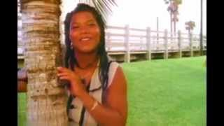 Queen Latifah featuring Tony Rebel - Weekend Love (Album Version)