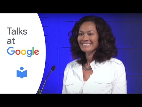 "Kristine Huskey: ""Justice at Guantanamo"" 