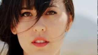 Priscilla Ahn - I