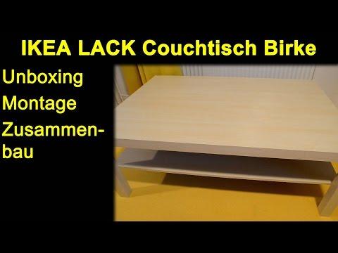 ikea-lack-couchtisch-birke---unboxing,-zusammenbau,-montage,-review,-test,-anleitung-|-deutsch-1080p