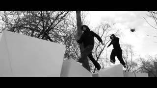 Эмма М   Штрихкоды Sasha Dith Remix ATD edition mix
