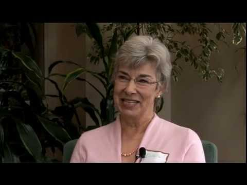 HLTH 295/ WGST 295 - Comparative Health Care- Norway with Estelle Maartmann-Moe