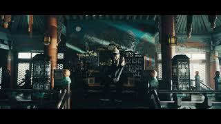 Download SUGA BTS_Agust D -ilkpop (MV) terbaru 2020 jangan lupa di SUBSCRIBE 💜