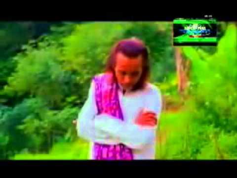 Free Download Mawar Bodas Yayan Jatnika Rambo.flv - Youtube.flv Mp3 dan Mp4