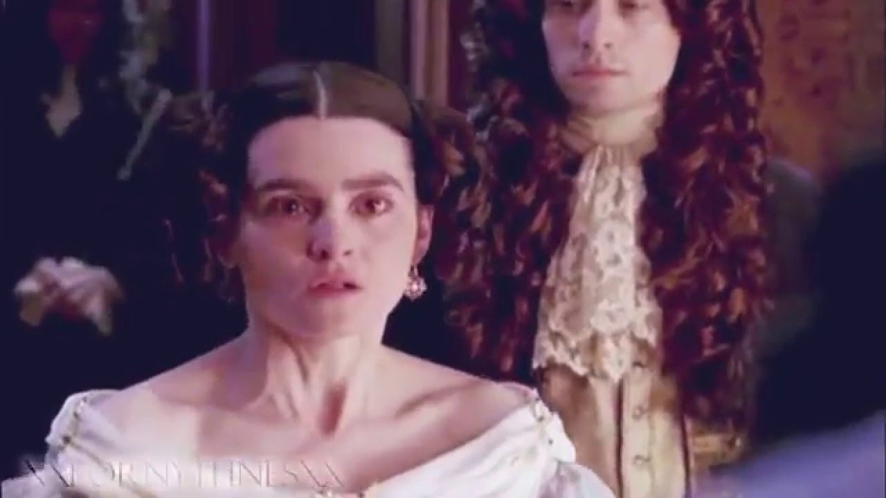 The Stuarts Charles Ii X Catherine Of Braganza Skinny Love