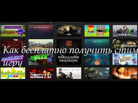 Скачать игры GTA 4 - ТОРРЕНТИНО - торрент трекер - бесплатно