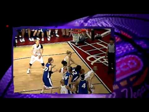2011 Conoco MWC Basketball Championships - Will You Be There?