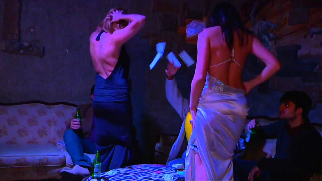 russian brides short visual storytelling movie youtube