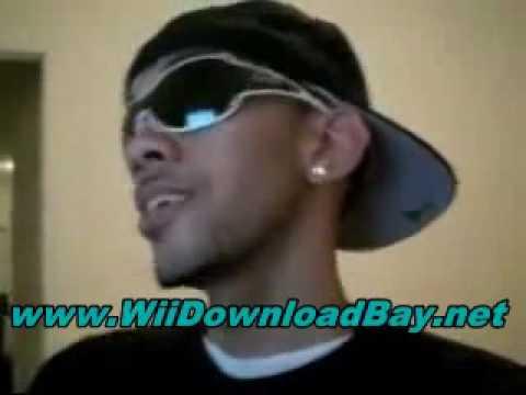 How To Download A GBA Emulator (Visual Boy Advance)Kaynak: YouTube · Süre: 4 dakika58 saniye