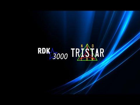 RDK 3000-Tristar Video 2016.7: DETROIT FIREWORKS, RDK-TSR WORLD REVIVED, MISC GMOD SHOWCASE