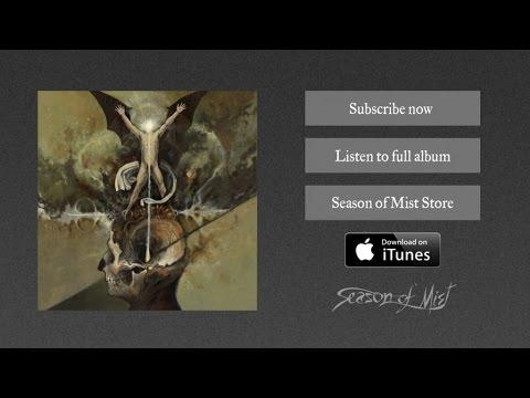 Nightbringer - As Wolves Amongst Ruins