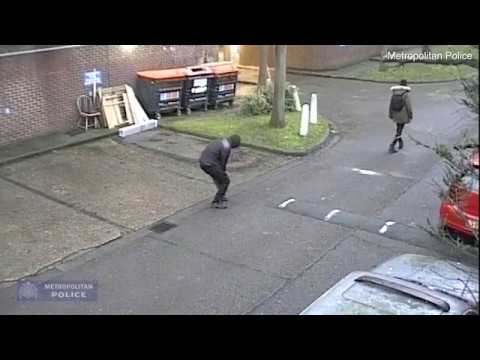cctv footage shows violent confrontation before harry uzoka was