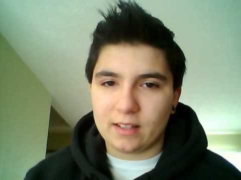 FTM haircuts  YouTube