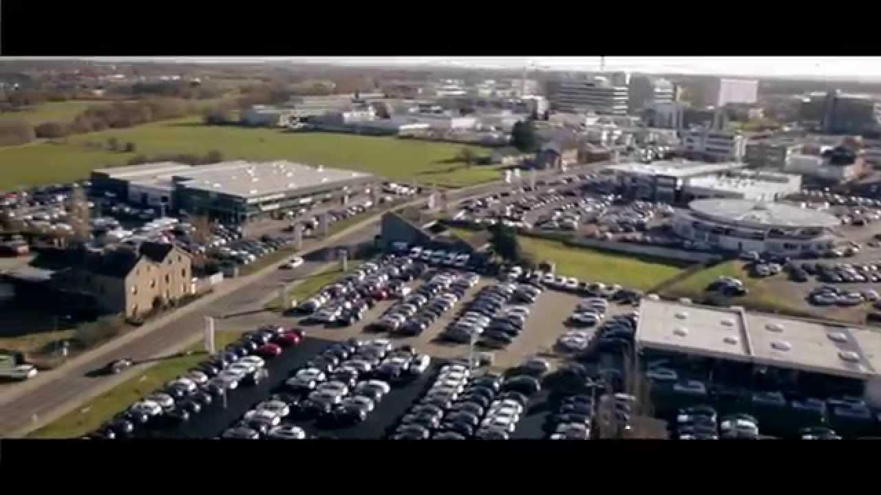 autohaus moll aachen youtube