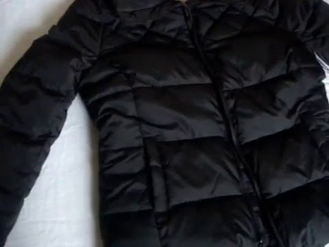 bff971bfbfb Курточка OLD NAVY (Frost-Free Quilted Jacket) посылка с Америки ...