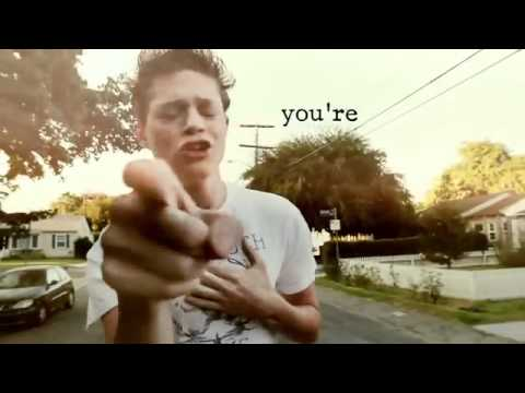 Enrique Iglesias's Hero in American Sign Language Sean Berdy