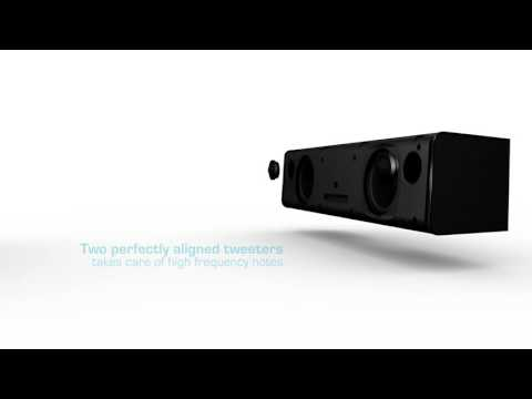 Moment - Hardware Design