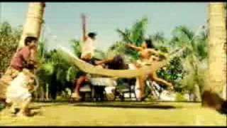 Dj Aqeel -lazy lamhe [Best Dance Version]