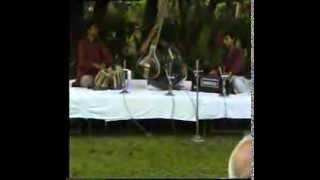 Classical Vocal By Anurag Abhinav (Raga Vibhas & Bhajan)