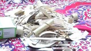 Изделия из бересты(, 2010-12-30T13:12:53.000Z)