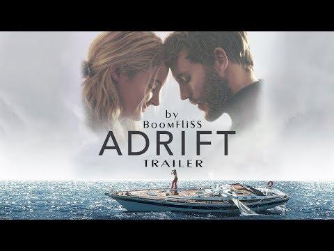 Regele Arthur: Legenda sabiei trailer Comic Con subtitrat in romana from YouTube · Duration:  2 minutes 36 seconds