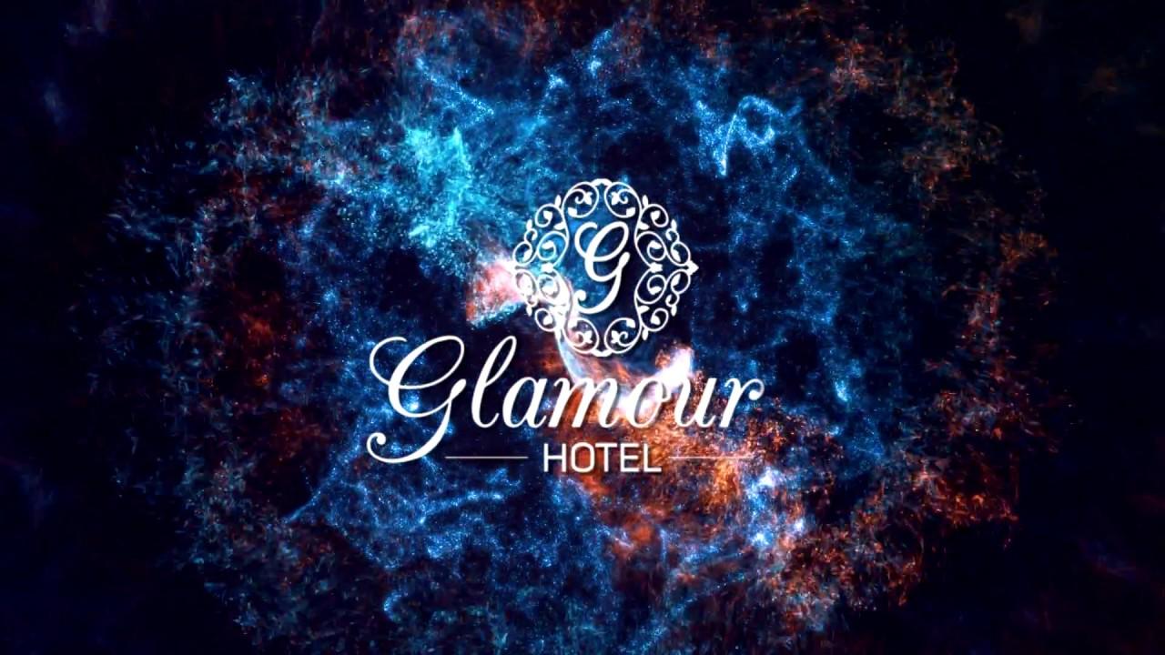 Glamour Casino