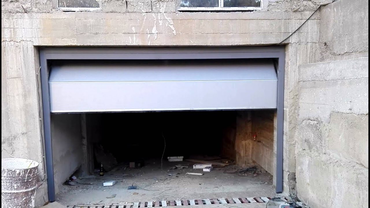 Sectional garage door distanciuri martvitgarajis seqciuri kari sectional garage door distanciuri martvitgarajis seqciuri karictional doors 2016 rubansaba