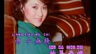 wang shi zhi neng hui wei thumbnail