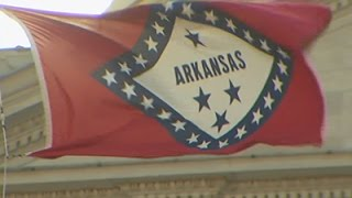 Arkansas Passes Religious Freedom Law