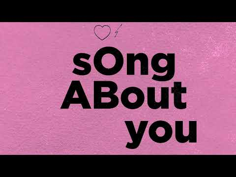 The Band CAMINO – Song About You