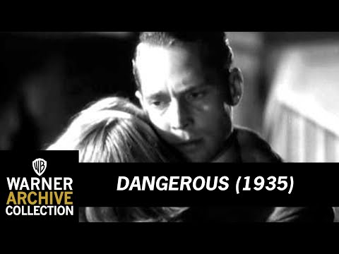Dangerous (Preview Clip)