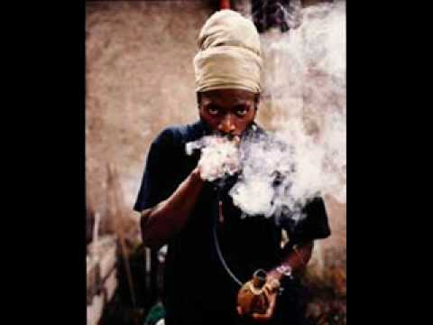 Capleton - Bad Mind
