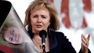 Вот Кем в Юности Была Бывшая Жена Путина!