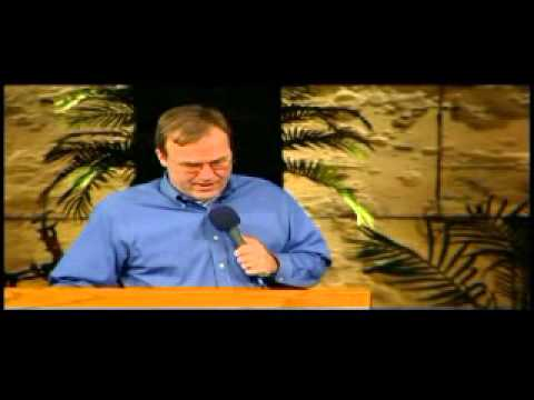 Fellowship with the Holy Spirit, by Mike Bickle