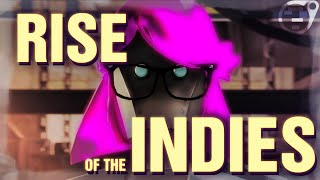 Rise of the Indies (SFM)